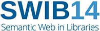 swib14_logo
